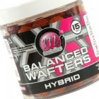 Mainline Hybrid Wafters 15mm Or 18mm